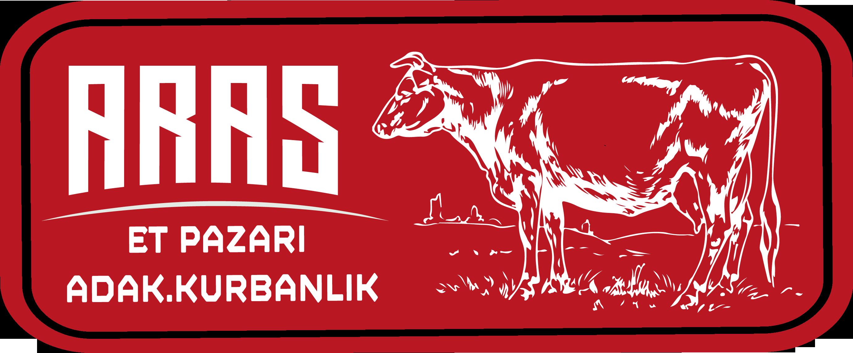 Aras Adak - Adak Çekmeköy